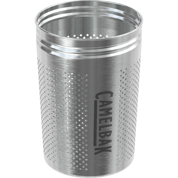 Camelbak Tea Infuser - Teesieb - Bild 4
