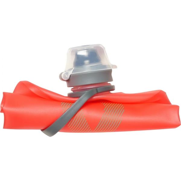 HydraPak Stow 500 ml - Trinkflasche - Bild 3