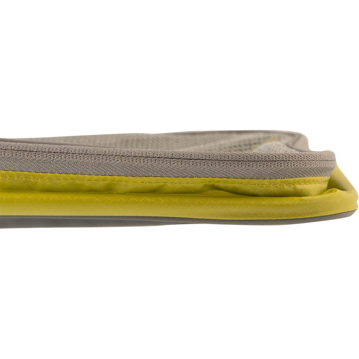 Sea to Summit TravellingLight™ Garment Mesh Bags Größe M - Bild 4