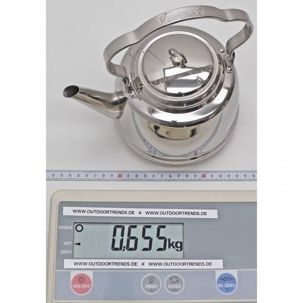Petromax tk1 - 1,5 Liter Wasserkessel - Bild 2