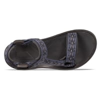 Vorschau: Teva Terra Fi 5 Universal Men's - Sandale madang blue - Bild 15