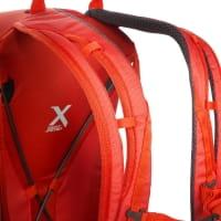 Vorschau: Tatonka Hiking Pack 30 Recco - Wanderrucksack - Bild 23
