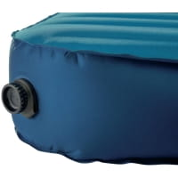Vorschau: Therm-a-Rest MondoKing 3D - Isomatte marine blue - Bild 9