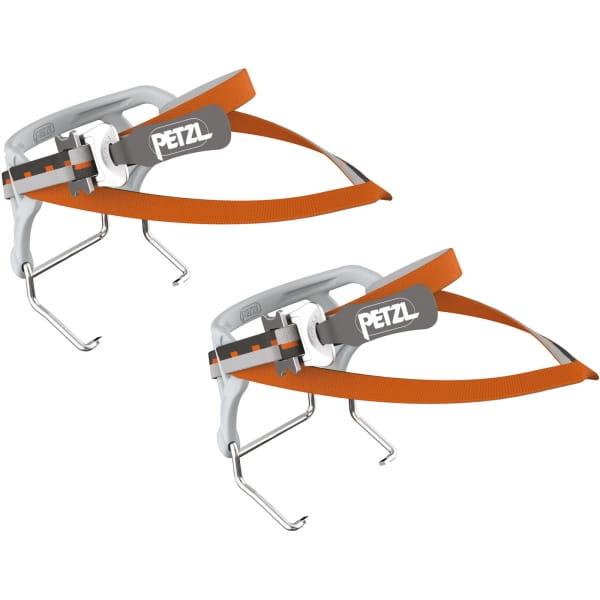 Petzl Back Flex - Ersatzteil - Bild 1
