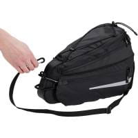 Vorschau: VAUDE Off Road Bag M - Sattelstützentasche - Bild 4