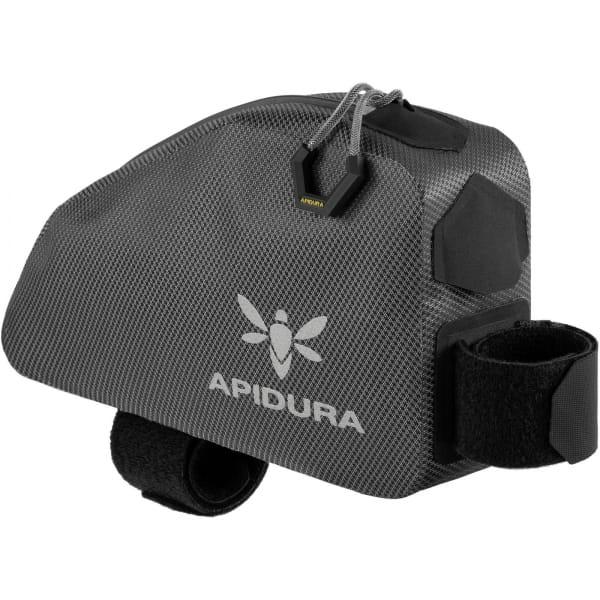 Apidura Expedition Top Tube Pack 0,5 L - Rahmentasche - Bild 4