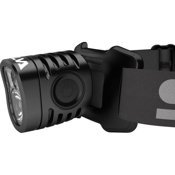 Silva Exceed 4R - Stirnlampe - Bild 5