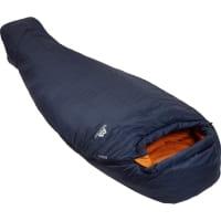 Mountain Equipment Nova III - Schlafsack