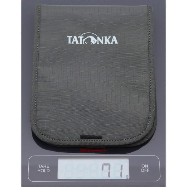 Tatonka Hang Loose - Dokumententasche - Bild 3