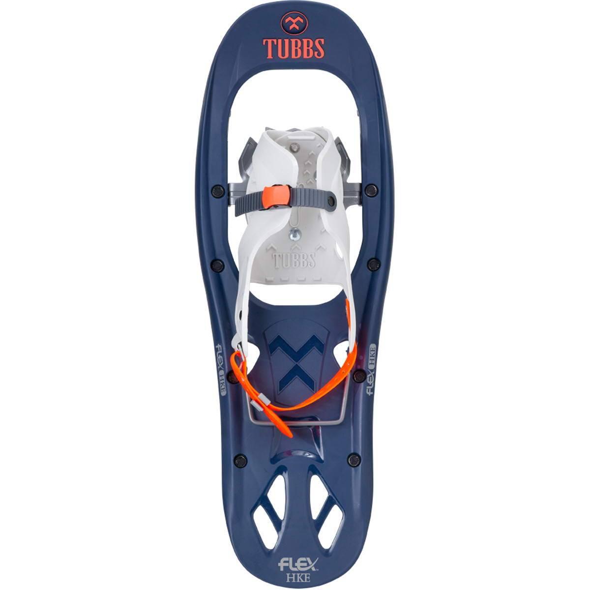 TUBBS Flex HKE - Hike - Schneeschuhe für Jugendliche blau