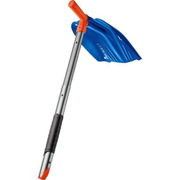 Ortovox Shovel Set Pro Alu III + Pocket Spike - Lawinenschaufel - Bild 2