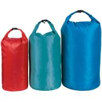 Tatonka Dry Bag Set - Packsäcke