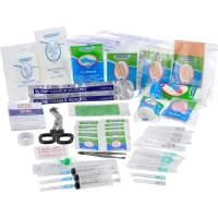 Vorschau: Care Plus First Aid Kit Adventurer - Bild 2