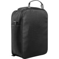 Vorschau: Tatonka Cooler Bag M - Kühltasche off black - Bild 3