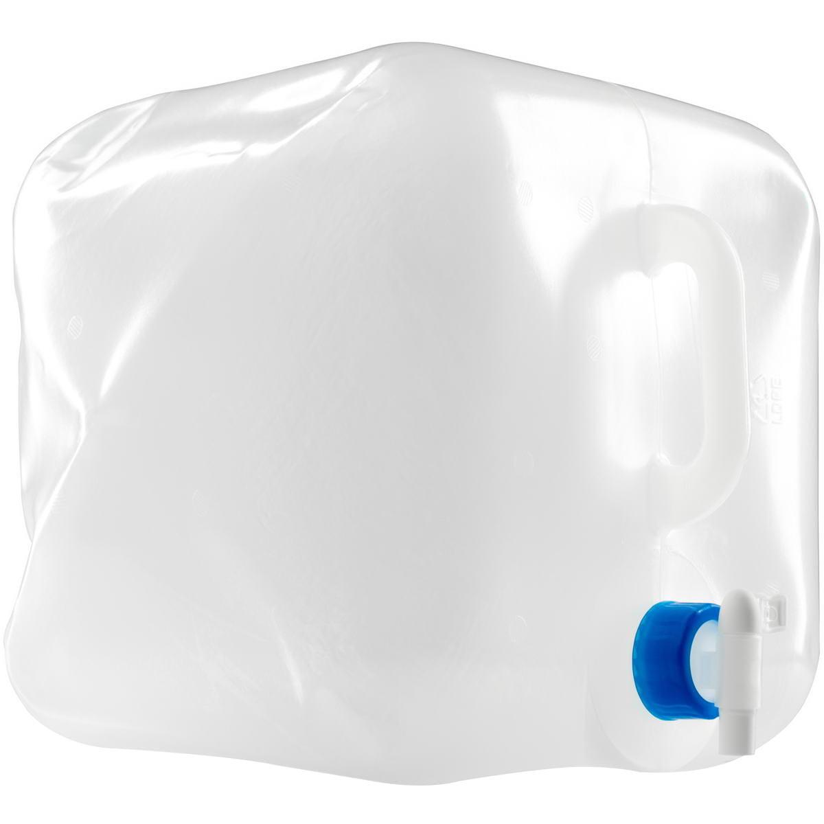 GSI 20 L Water Cube - Wasserkanister - Bild 1