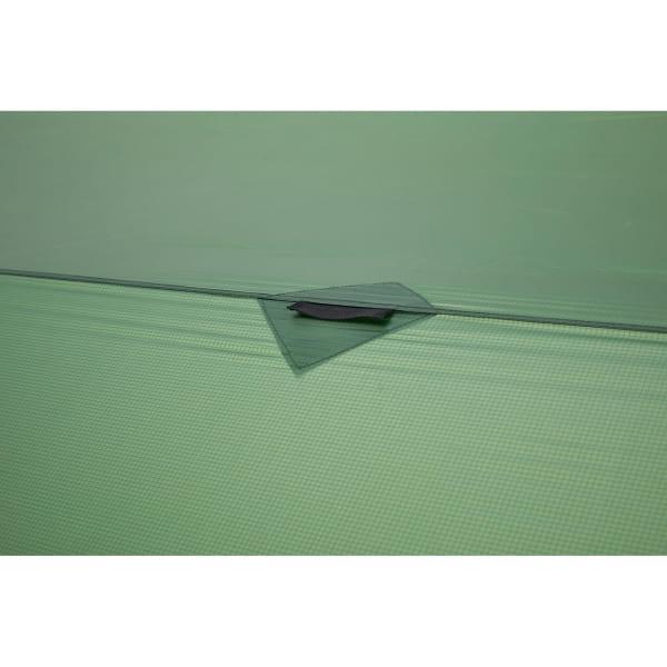 Wechsel Tarp S - Zero-G Line green - Bild 5