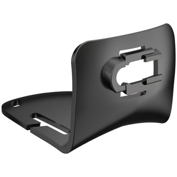 Ledlenser Helmet Connecting Kit Type H - Helmhalterung - Bild 1