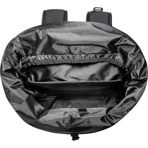 Tatonka Rolltop Pack - Daypack - Bild 9