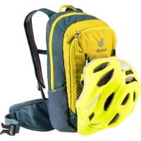 Vorschau: deuter Compact 8 JR - Mountainbike-Rucksack greencurry-arctic - Bild 10