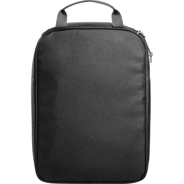 Tatonka Cooler Bag S - Kühltasche off black - Bild 5