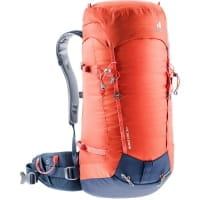 deuter Guide Lite 30+ - Alpinrucksack