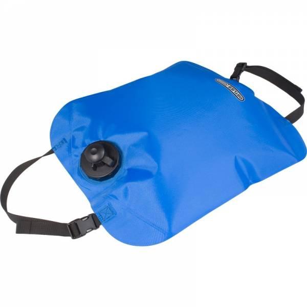 Ortlieb Water-Bag 10 - Wasserbeutel blau - Bild 3