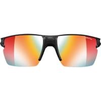 Vorschau: JULBO Outline Reactiv Performance 1-3  - Sonnenbrille schwarz - Bild 3