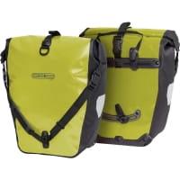 Ortlieb Back-Roller Free - Hinterradtaschen