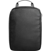 Vorschau: Tatonka Cooler Bag S - Kühltasche off black - Bild 5