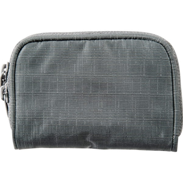 Tatonka Plain Wallet - Geldbörse titan grey - Bild 2