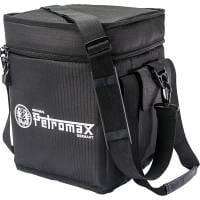 Petromax Tasche für Raketenofen rf33