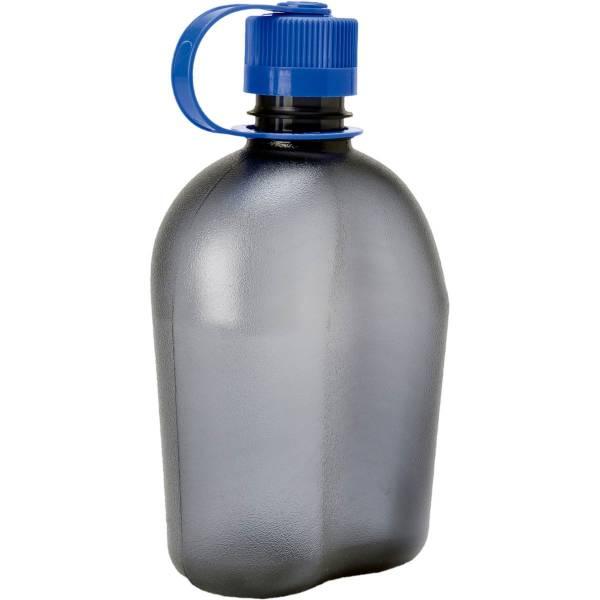 Nalgene Everyday Oasis - 1,0 Liter - Trinkflasche grau - Bild 5