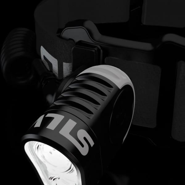 Silva Trail Speed 5XT - Stirnlampe - Bild 16