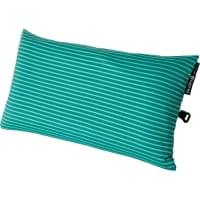 Vorschau: NEMO Fillo Elite Luxury - Kopfkissen sapphire stripe - Bild 2