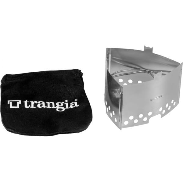 Trangia Triangle - Kochergestell - Bild 1
