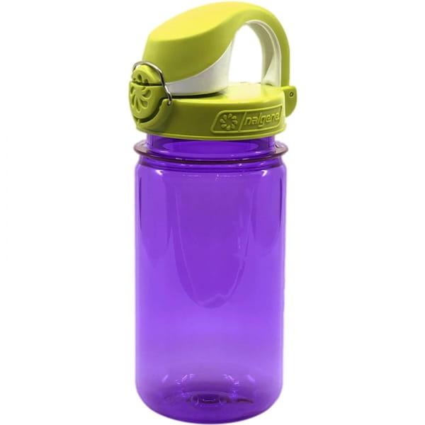 Nalgene Everyday OTF Kids - 0,35 Liter - Trinkflasche violett - Bild 3