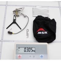 Vorschau: MSR Windpro II - Gaskartuschenkocher - Bild 2