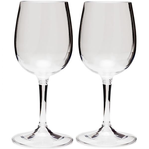 GSI Nesting White Wine Glass Set - Bild 1