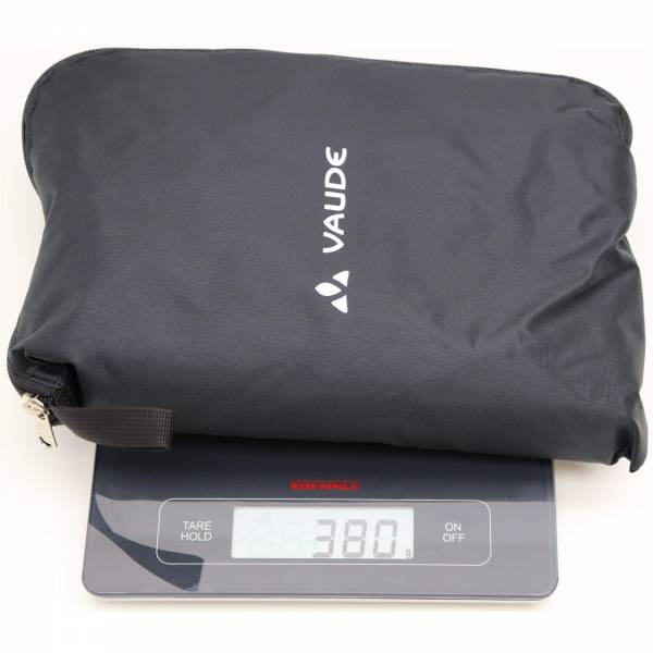 VAUDE Protection Cover for Backpacks - Transporthülle - Bild 3