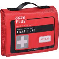 Care Plus First Aid Kit Roll Out Medium - Erste-Hilfe Set