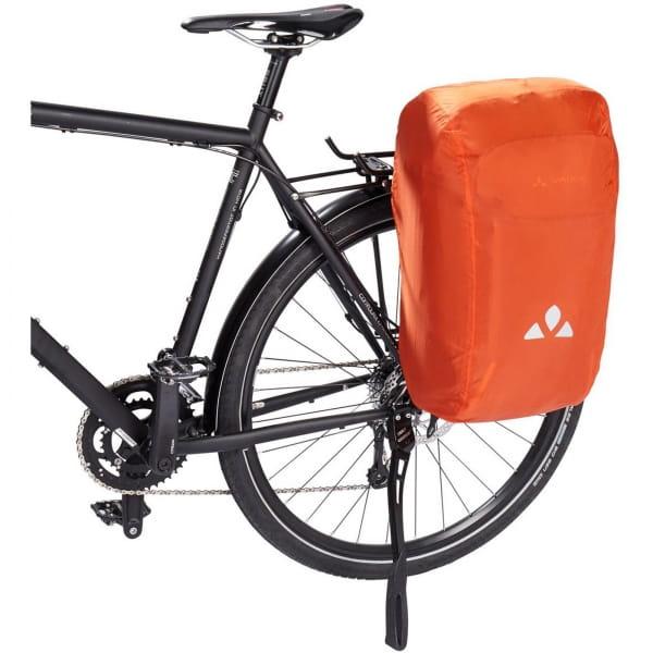 VAUDE Cycle 28 II - Fahrradtasche & Rucksack - Bild 8