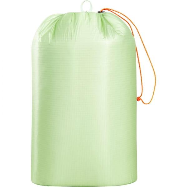 Tatonka SQZY Stuff Bag - Packbeutel lighter green - Bild 11