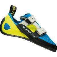La Sportiva Finale VS - Kletter-Schuhe