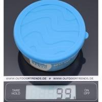 Vorschau: ECOlunchbox Seal Cup Medium - Edelstahl-Silikon-Dose - Bild 2