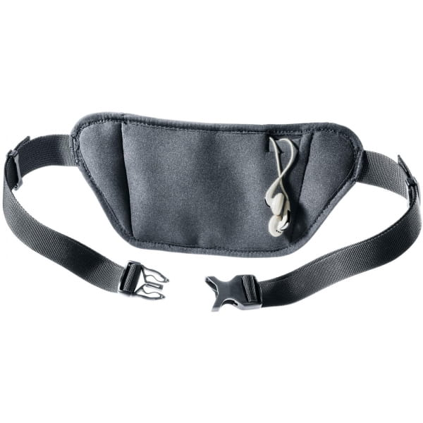 deuter Neo Belt I - Hüfttasche black - Bild 2