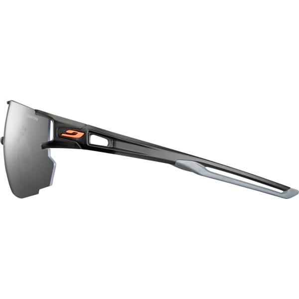 JULBO Aerospeed Reactiv 0-3 - Sonnenbrille schwarz-grau - Bild 6