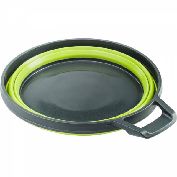 GSI Escape Bowl - Falt-Schüssel green - Bild 6