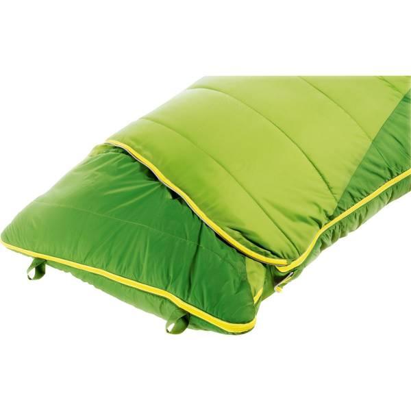 Deuter Dreamland - Schlafsack für Kinder - Bild 2
