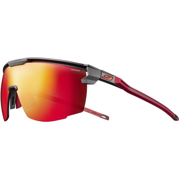 JULBO Ultimate Spectron 3 - Sonnenbrille schwarz-rot - Bild 7