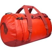 Vorschau: Tatonka Barrel L - Reisetasche red orange - Bild 10